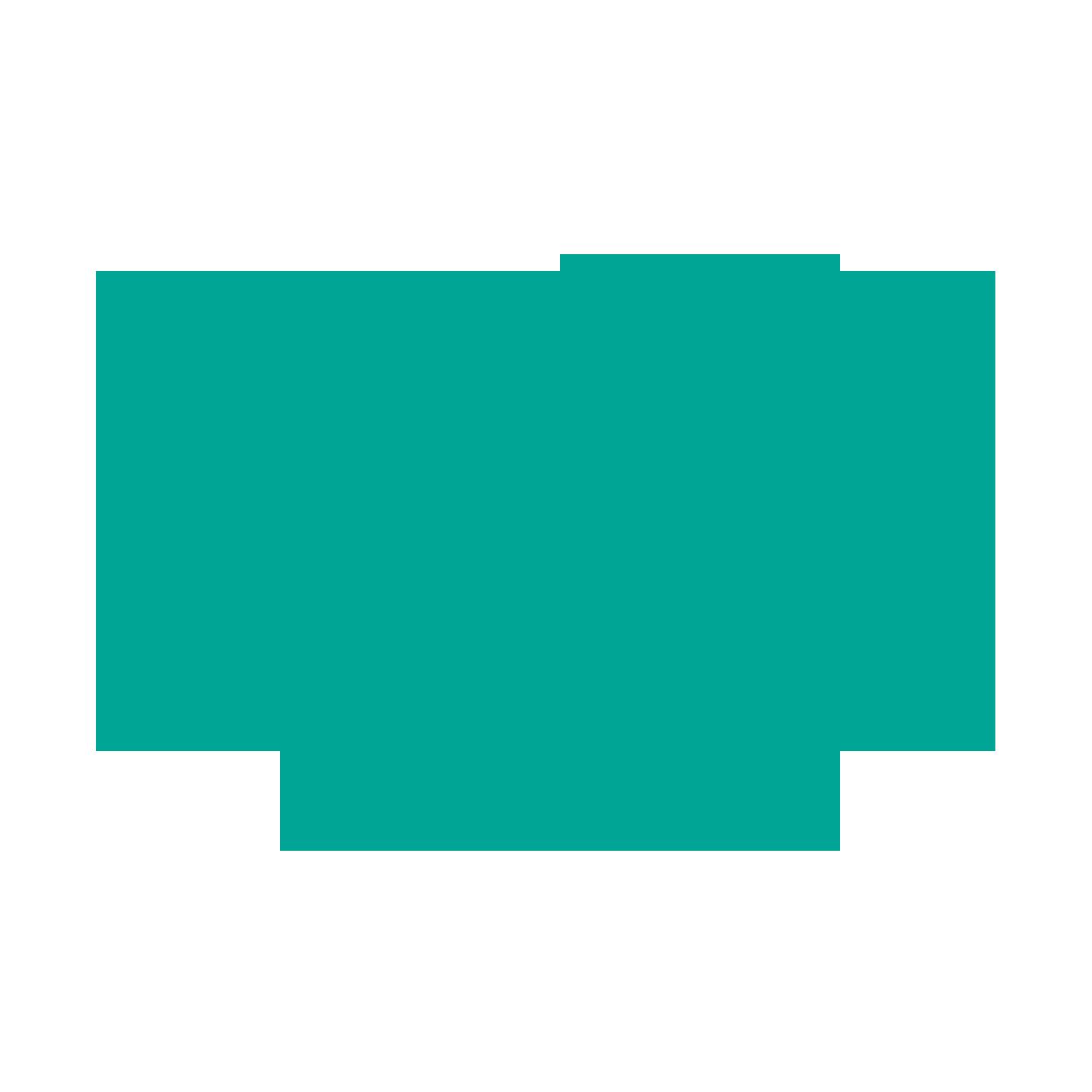 milis透明ロゴ