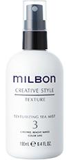 detail_creative_texture_item_01