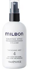 detail_creative_volume_item_01